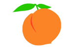 2011_lucky_peach12.jpg