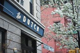 2011_the_dutch_wire1.jpg