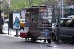 coffee-cart-150.jpg
