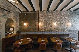 2011_tertulia_spanish_restaurant1.jpg
