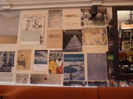 2011_posters31.jpg