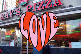 2011_rays_pizza_love1.jpg