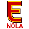 eater-nola-icon-halfsize-100.png