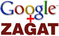 google-acquires-zagat-196.png
