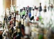 alcoholsales%2A280.jpg