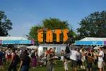 austin-city-limits-eats-2010-150.jpg