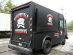 dangerously-delicious-pie-truck-150.jpg