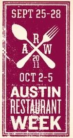 austin-restaurant-week-3.jpg