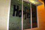 hopfields-plywood-150.jpg