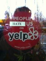 hate-yelp-224x300.jpg
