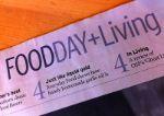 foodday_living.jpg