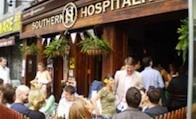 southern-hospitality-bbq-196.jpg
