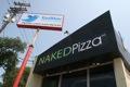 naked%20pizza.jpg