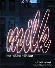milkbar-cookbook.jpg