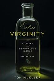 extra-virginity-olive-oil.jpg