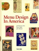 menu-design-in-america.jpg