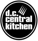 dc-central-kitchen-logo.jpg