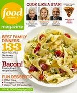 food-network-magazine-rate-base-150.jpg