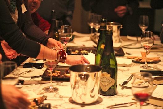 wine-food-pairing.jpg