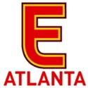 2011_eater-atlanta.jpg