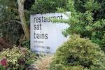 restaurant-sat-bains-150.jpg