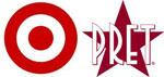 Target-Pret.jpg