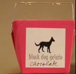 black-dog-gelato-box-sm.jpg