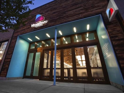 Next-Door-Chicago-Jared.jpg