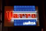 Varro-Sign.JPG