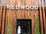 redwood-150.jpg