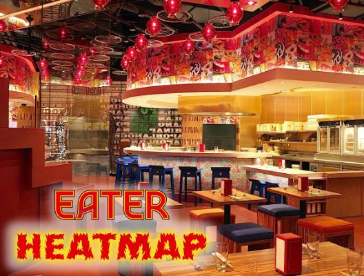 eater-heatmap-las-vegas-2.jpg