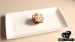 Octopus-Cupcake_4268wlogo.jpg