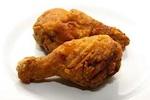 fried-chicken-150.jpg