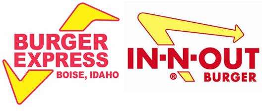 Boise-Burgers-2.jpg