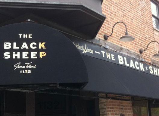 Black-Sheep-awning.jpg