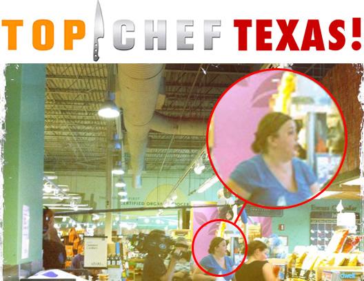 top-chef-texas-heather-terhune.jpg
