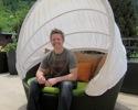 richard-blais-aspen-eater-lounge-2011-260.jpg