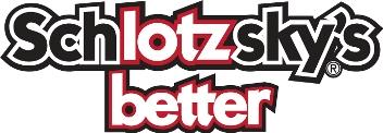 lotz-better-logo1.jpg