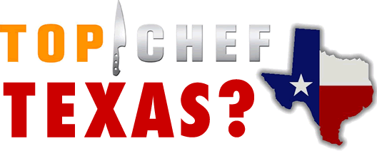 top-chef-texas-2.png