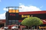 flix-brehouse-150.jpg