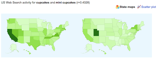 trend-by-state.png