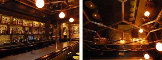 2011_bar_ceiling1_mary.jpg