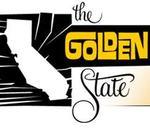 2011_6_goldenstate.jpeg