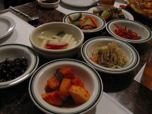 countrykorean.jpg