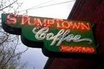 Stumptown-Rumors-Continue.jpg