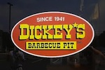 dickeys-barbecue-150.jpg