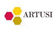 Artusi-Logo.jpg