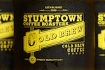 stumptown-coffee-cold-brew-150.jpg