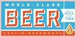 austin-beerworks-150.jpg