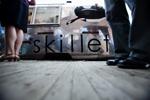 Skillet-QL.jpg